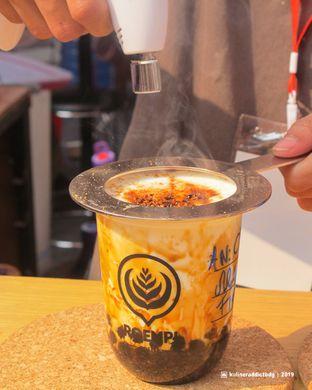 Foto - Makanan di Roempi Coffee oleh Kuliner Addict Bandung
