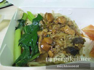 Foto 21 - Makanan di Bakmi GM oleh Mich Love Eat