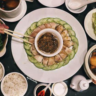 Foto 5 - Makanan di Soup Restaurant oleh Stellachubby