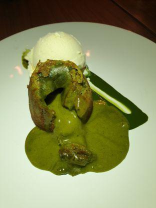 Foto 10 - Makanan di Ishigamaya oleh ig: @andriselly