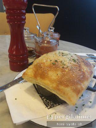 Foto 1 - Makanan di Pizza Marzano oleh Hani Syafa'ah