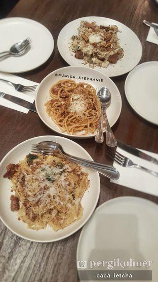 Foto 5 - Makanan di Bara Restaurant oleh Marisa @marisa_stephanie