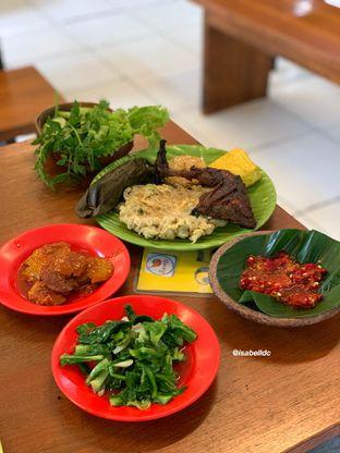 Foto 2 - Makanan di RM Ciganea oleh Isabella Chandra