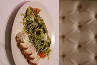 Foto 33 - Makanan di 91st Street oleh yudistira ishak abrar