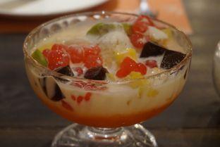 Foto 3 - Makanan di Penang Bistro oleh yudistira ishak abrar