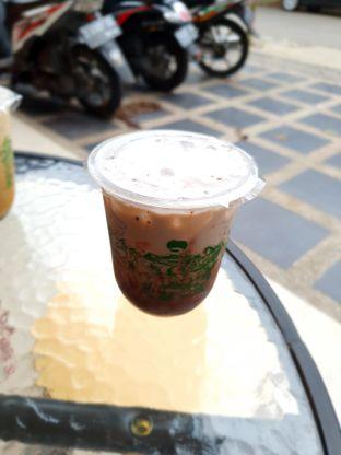 Foto review Kopi Kanyaah oleh Wish Dish 2
