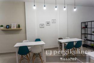 Foto 1 - Interior di Wicked Cold oleh Tissa Kemala