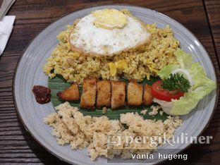 Foto 4 - Makanan di Molecula oleh Vania Hugeng