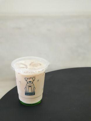 Foto review Goffee oleh Ken @bigtummy_culinary 1