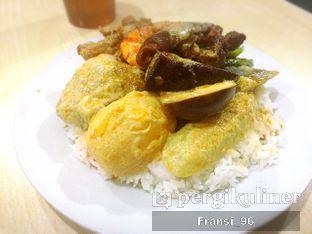 Foto 3 - Makanan di Bun Hiang oleh Fransiscus