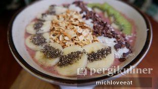 Foto 24 - Makanan di Berrywell oleh Mich Love Eat