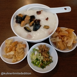 Foto review Imperial Chinese Restaurant oleh Kuliner Limited Edition 7