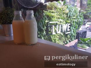 Foto 2 - Makanan di Luwe oleh EATIMOLOGY Rafika & Alfin