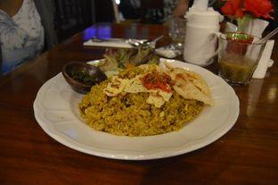 Foto 4 - Makanan di Mangia oleh IG: FOODIOZ