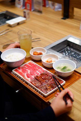 Foto 4 - Makanan di Yakiniku Like oleh Hendry Jonathan