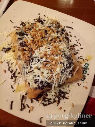 Foto 2 - Makanan di de' Excelso oleh @NonikJajan