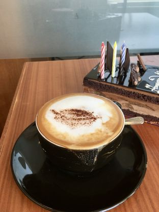 Foto 24 - Makanan di Dapur Cokelat Coffee oleh Prido ZH
