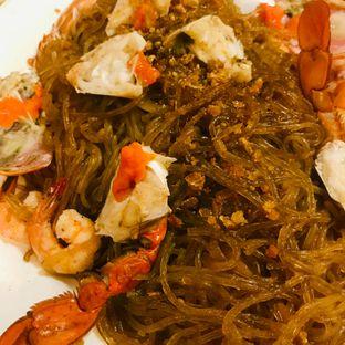 Foto 6 - Makanan di Sanur Mangga Dua oleh Levina JV (IG : levina_eat )