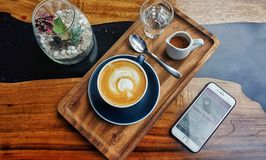 Makarios Coffee