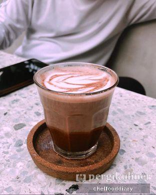 Foto review Raindear Coffee & Kitchen oleh Rachel Intan Tobing 4