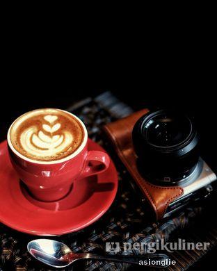 Foto 3 - Makanan di Tanamera Coffee Roastery oleh Asiong Lie @makanajadah