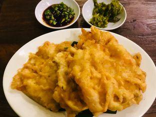 Foto 3 - Makanan di Daun Kelapa oleh Levina JV (IG : @levina_eat & @levinajv)