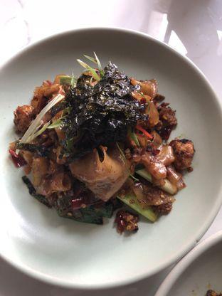 Foto 7 - Makanan di Lucky Number Wan oleh Nanakoot