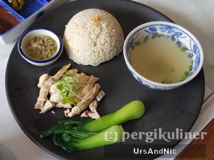 Foto 3 - Makanan di Minq Kitchen oleh UrsAndNic