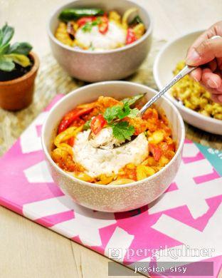 Foto 3 - Makanan di Khao Khao oleh Jessica Sisy