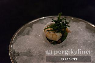 Foto 5 - Makanan(lawar bali) di Namaaz Dining oleh Tissa Kemala