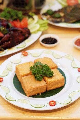 Foto review Jenaha Seafood oleh Urban Culinaire 6