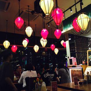 Foto review NamNam Noodle Bar oleh Yolla Fauzia Nuraini 11