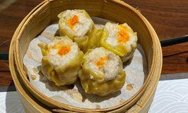 Foek Lam Restaurant