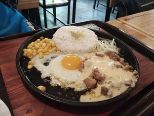 Foto 3 - Makanan di Platter oleh ochy  safira