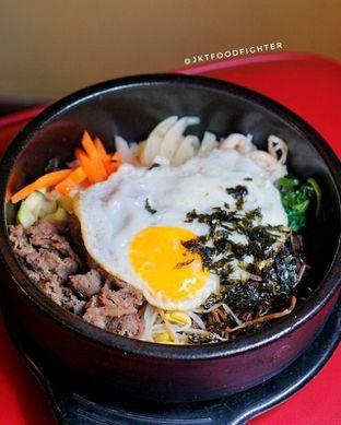Foto - Makanan di Magal Korean BBQ oleh Michael |@JKTFoodFighter