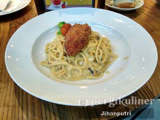 Foto 1 - Makanan di My Kopi-O! - Hay Bandung oleh Jihan Rahayu Putri