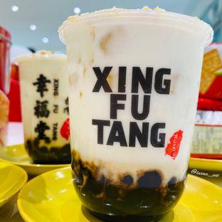 Foto 1 - Makanan di Xing Fu Tang oleh Levina JV (IG : @levina_eat & @levinajv)
