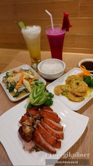 Foto 28 - Makanan di Sapo Oriental oleh Mich Love Eat