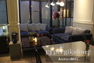 Foto review Camberwell oleh AndaraNila  6