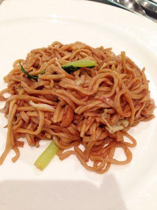 Foto 3 - Makanan di Satoo - Hotel Shangri-La oleh Mitha Komala
