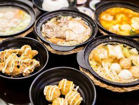 Foto KOBESHI Kitchen by Shabu - Shabu House