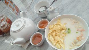 Foto 4 - Makanan di Ta Wan oleh Review Dika & Opik (@go2dika)