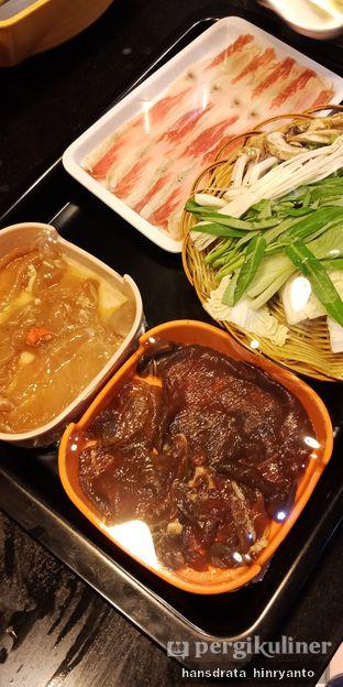 Foto 1 - Makanan di Raa Cha oleh Hansdrata.H IG : @Hansdrata