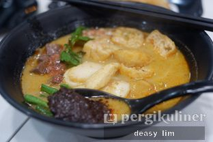 Foto 5 - Makanan di Legend Kitchen oleh Deasy Lim