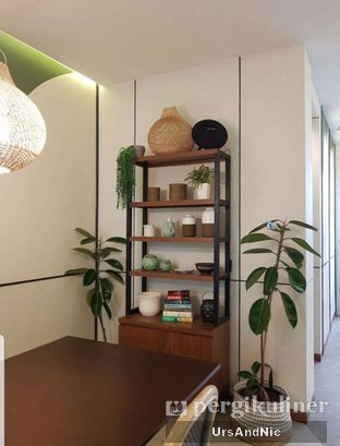 Foto 6 - Interior di Lula Kitchen & Coffee oleh UrsAndNic