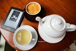 Foto 1 - Makanan di Chicory European Patisserie oleh Laura Fransiska