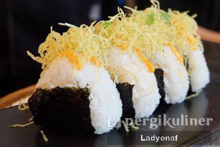 Foto 8 - Makanan di PASOLA - The Ritz Carlton Pacific Place oleh Ladyonaf @placetogoandeat