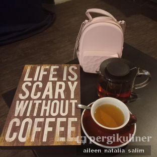 Foto 2 - Makanan di Monomania Coffee House oleh @NonikJajan