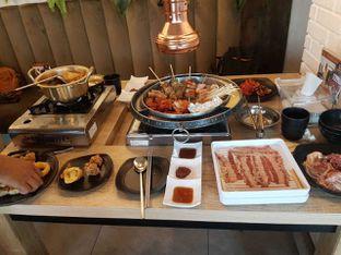 Foto 3 - Makanan di Ssikkek oleh vio kal