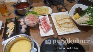 Foto 6 - Makanan di Fire Pot oleh Marisa @marisa_stephanie